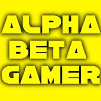 alphabetagamer_logo