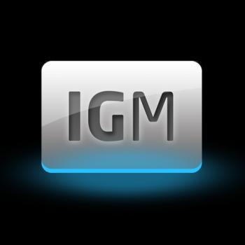 press_indiegamemag