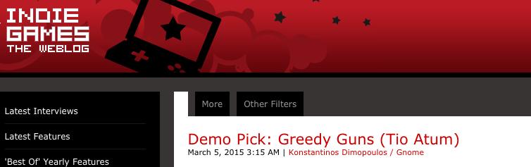 Screen Shot 2015-03-05 at 1.17.51 PM