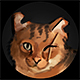 9lives icon perk battle brothers