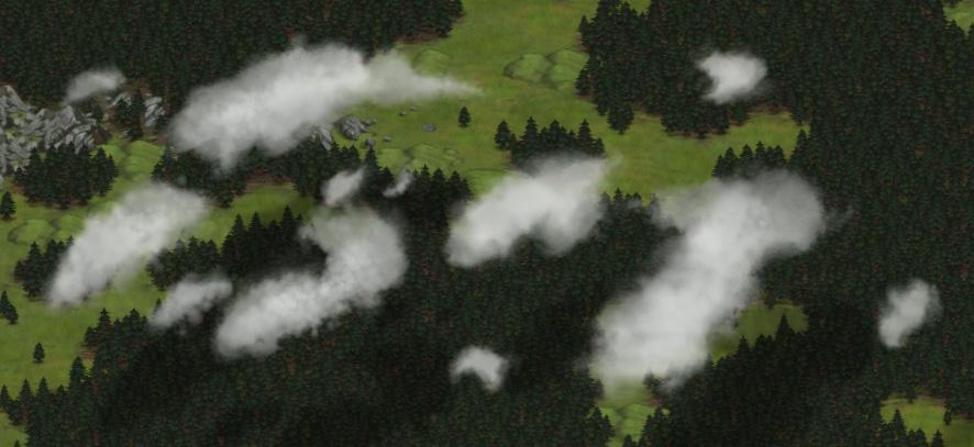 clouds_cut2