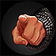 taunt perk icon battle brothers