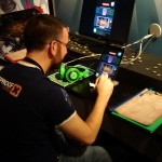 Fireproof games Playing Creature Battle Lab