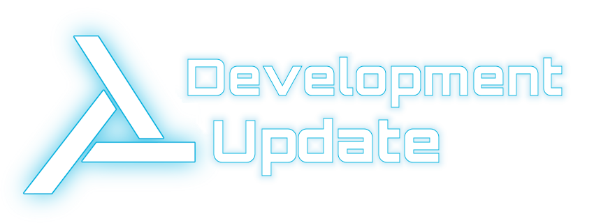 dev_update_logo_transparent.png