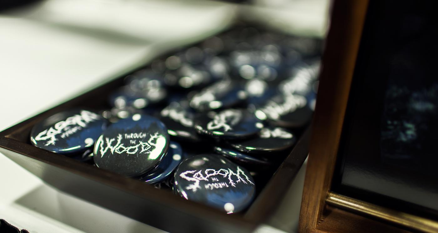 Badges-1