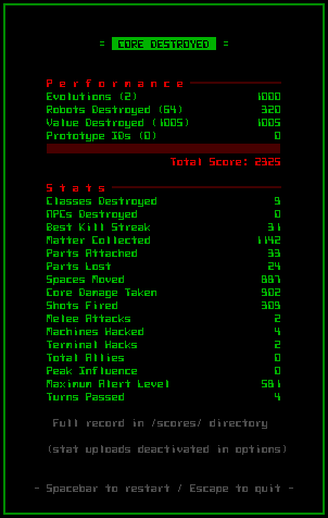 cogmind_GUI_score