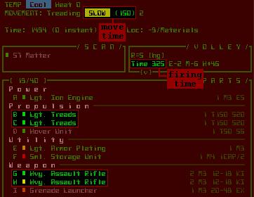 cogmind_HUD_time_values