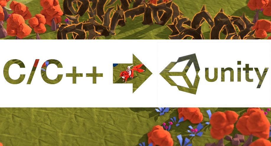 epistory_c_to_unity2.jpg
