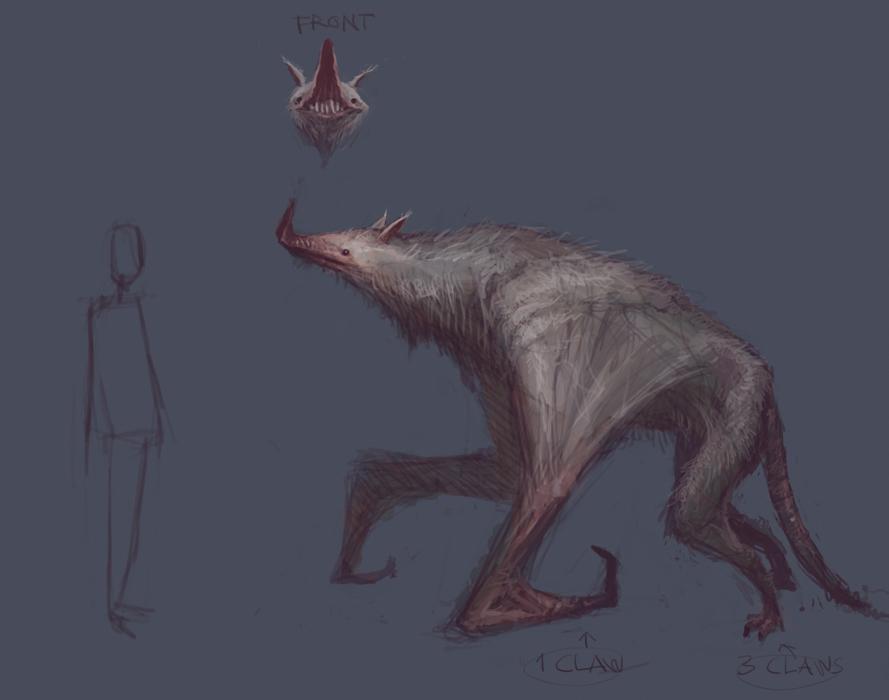 creatures7