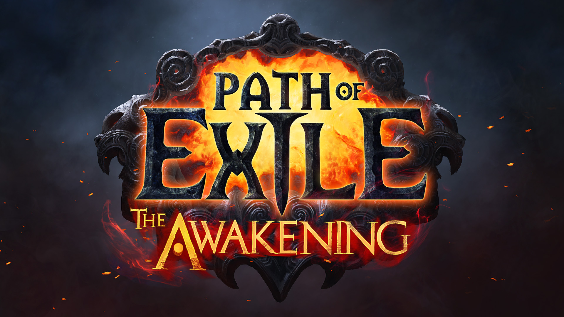 The Awakening News Path Of Exile Indie Db