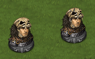 bonus_helmet_2