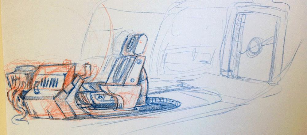 cockpit-concept-3
