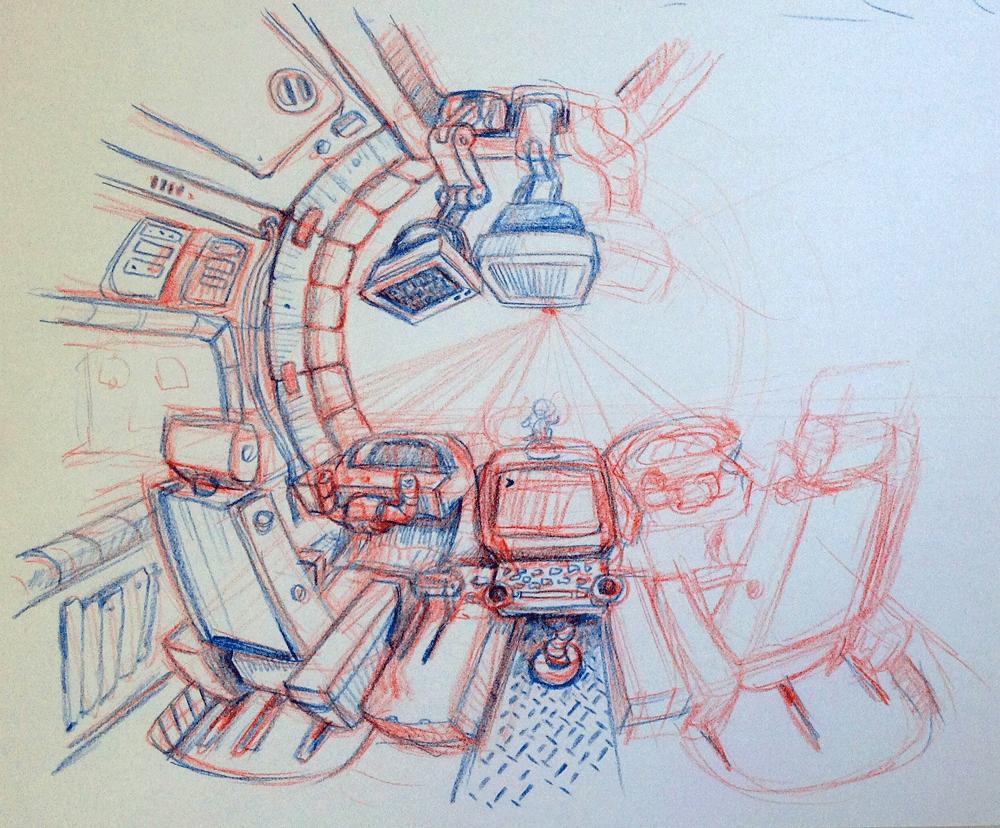 cockpit-concept-2
