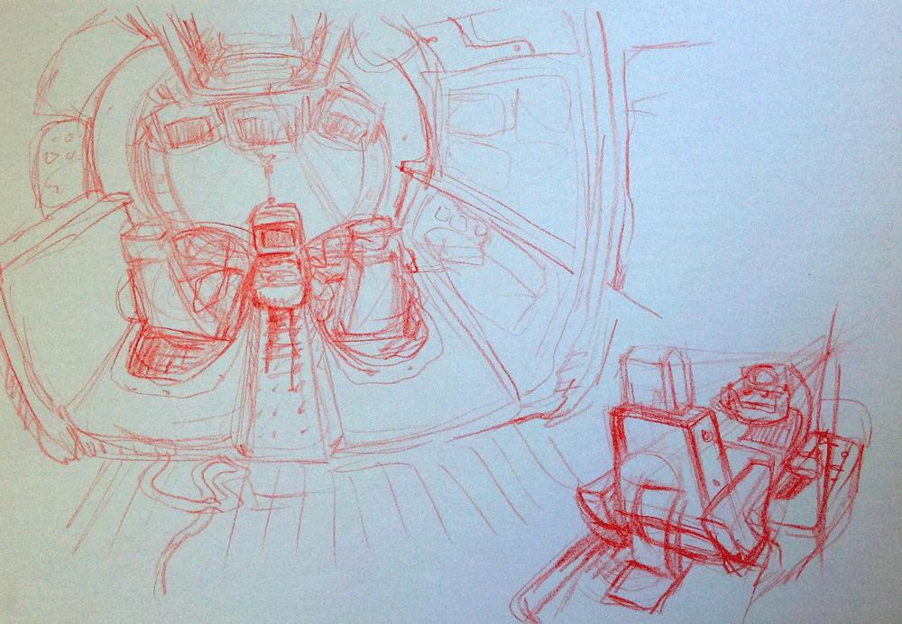 cockpit-concept-1