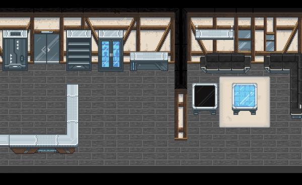 interior-progress