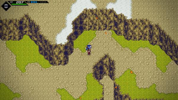 tiles-progress