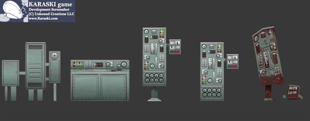 karaski-concept-025-electric-panels-2