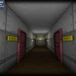 Indie Game Graphical Overhaul