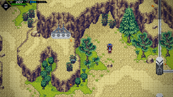 mockup-screenshot1