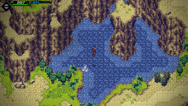 mockup-screenshot2