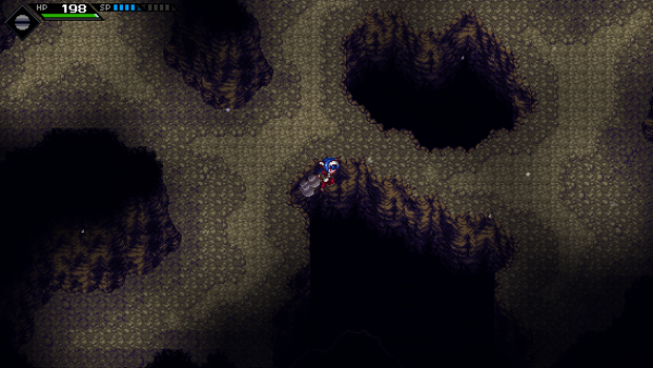 cave-second-ingame
