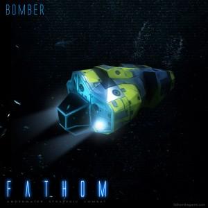 bomber_art