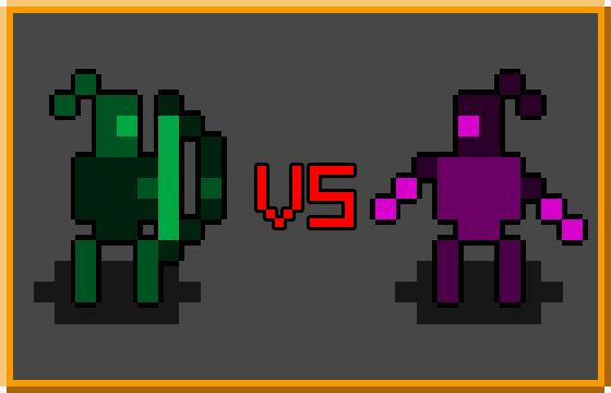 archer_vs_ninja