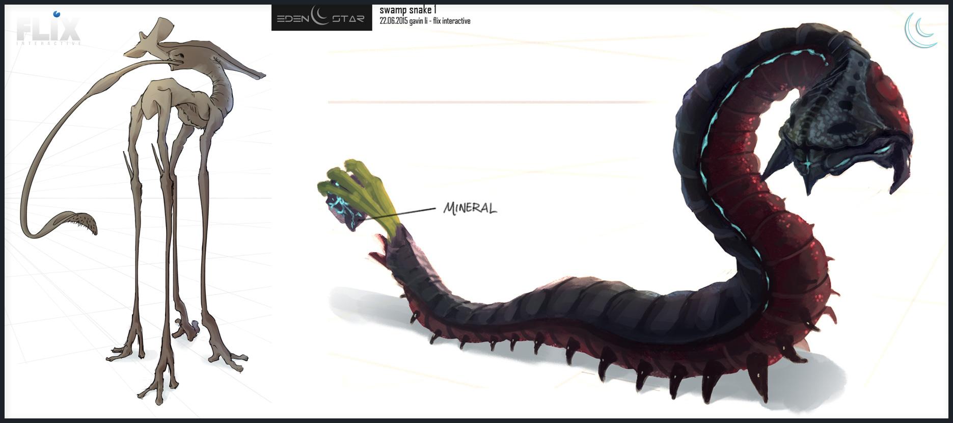 creatures01