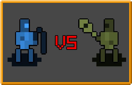 vemp_hunter_vs_priest
