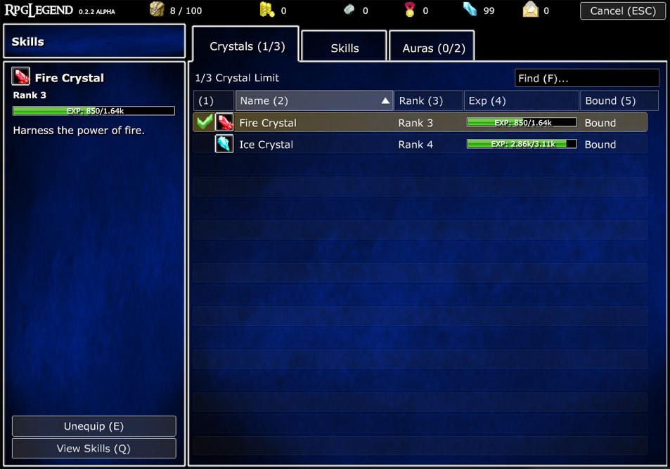 skills_crystals.jpg
