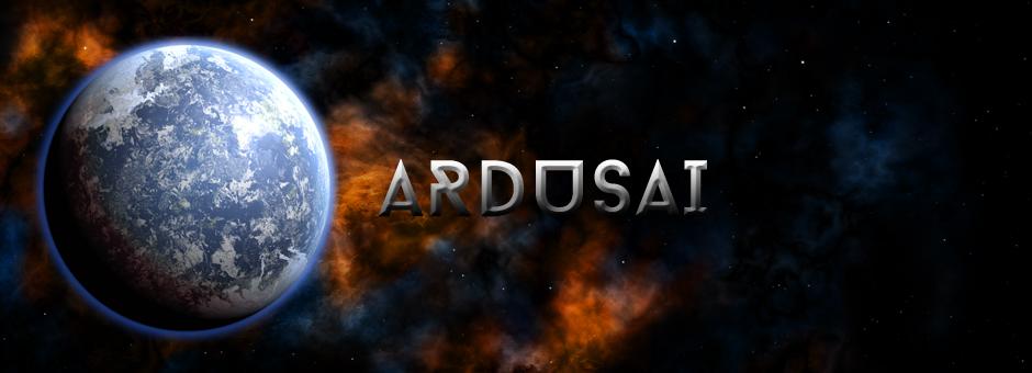AlphaSquadron2_Ardusai