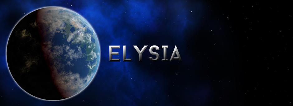 AlphaSquadron2_Elysia