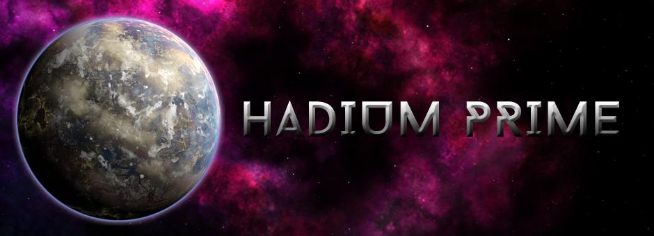 AlphaSquadron2_HadiumPrime