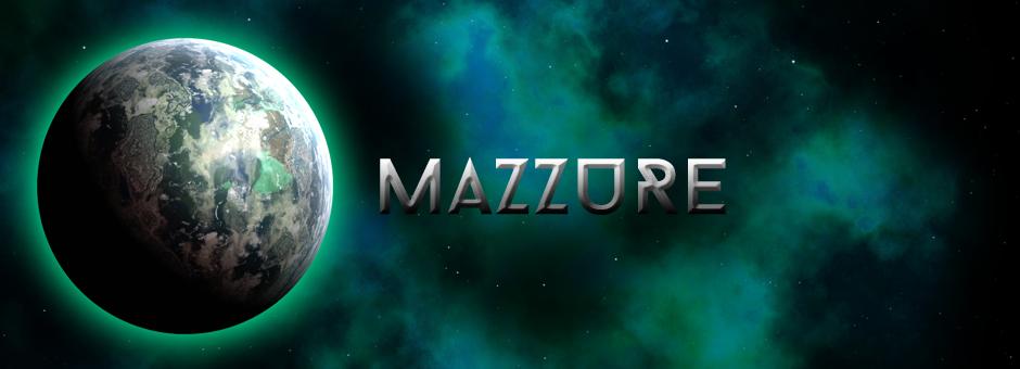 AlphaSquadron2_Mazzure