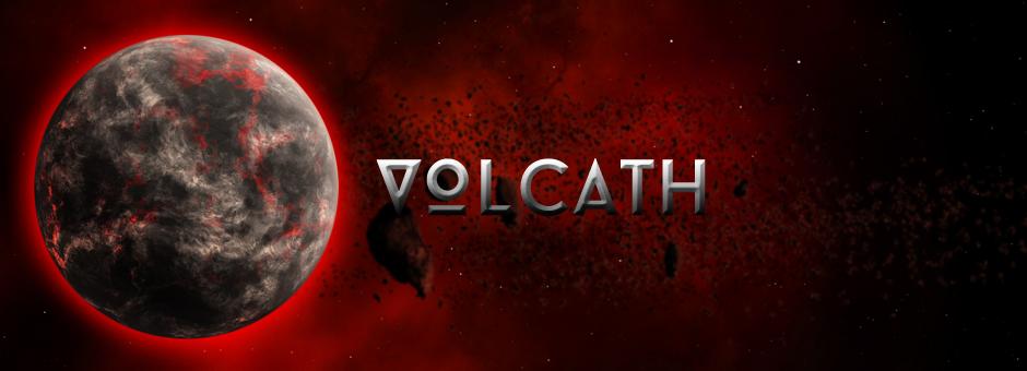 AlphaSquadron2_Volcath
