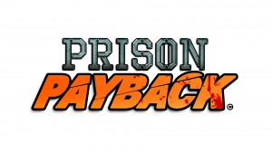 Prison Payback Wallpaper