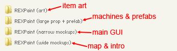 cogmind_rexpaint_versions