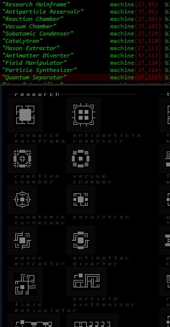 cogmind_spritesheet_machine