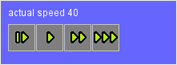 GameSpeed_80.png