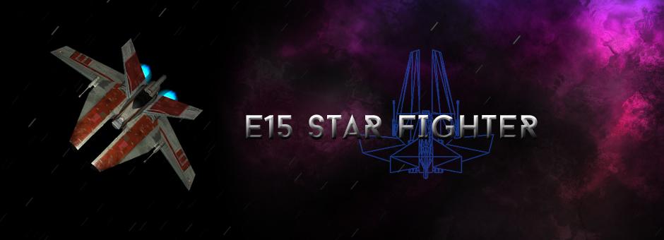 AlphaSquadron2_E15_Starfighter
