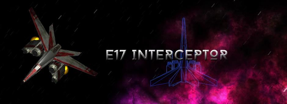 AlphaSquadron2_E17_Interceptor