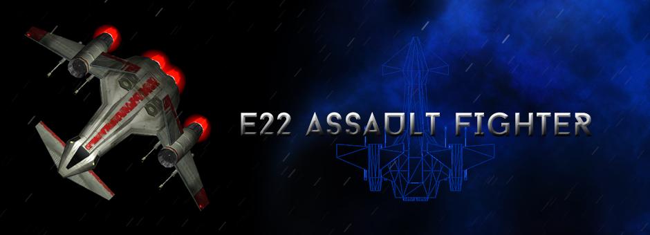 AlphaSquadron2_E22_Assault_Fighter