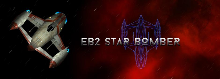 AlphaSquadron2_EB2_Star_Bomber