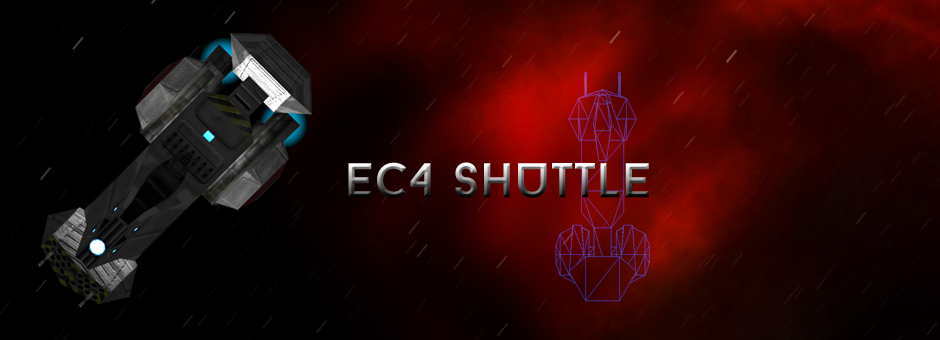 AlphaSquadron2_EC4_Shuttle