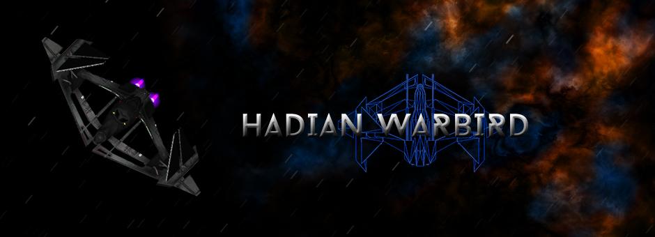 AlphaSquadron2_Hadian_Warbird