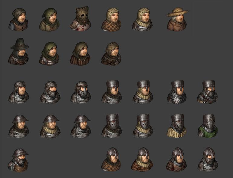 helmet_rework_overview
