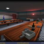 Karaski Indie Game Stealth
