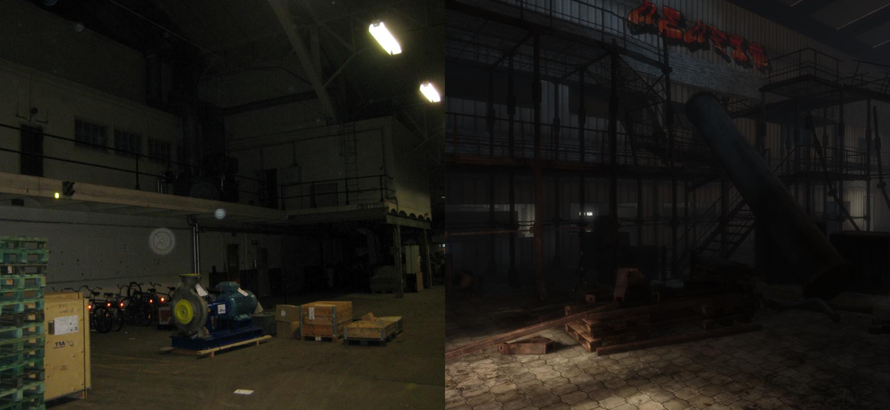 FactoryComp_04