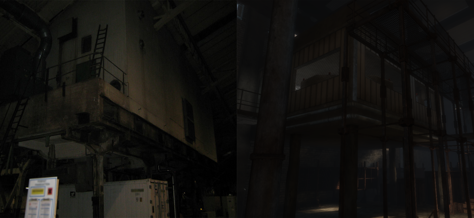 FactoryComp_06