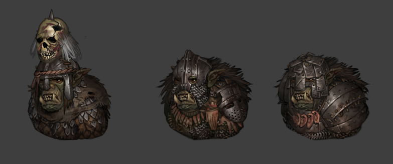 orc_warrior_armor